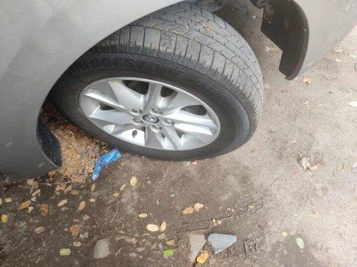 2018 Toyota Innova Crysta 2.4 GX MT for sale in Chennai