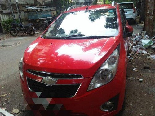 Used 2012 Chevrolet Beat Diesel LT MT for sale in Chennai