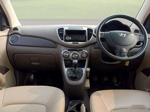 Used Hyundai i10 Era 2013 MT for sale in Gurgaon