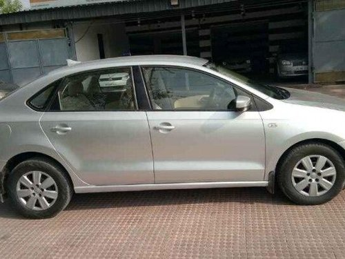 Used 2012 Volkswagen Vento MT for sale in Gurgaon -9
