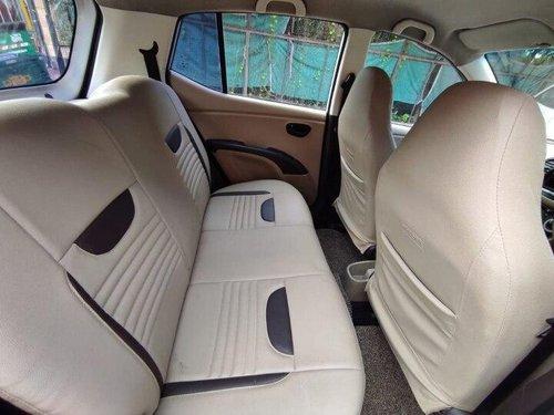 Used Hyundai i10 Magna 2018 MT for sale in Jodhpur