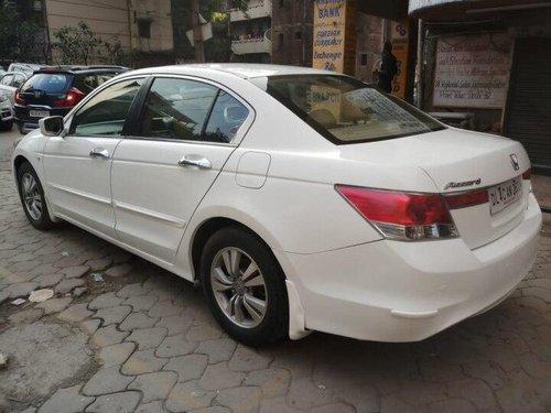 Honda Accord 2010 AT for sale in New Delhi