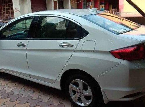 Honda City i-VTEC V 2015 MT for sale in New Delhi
