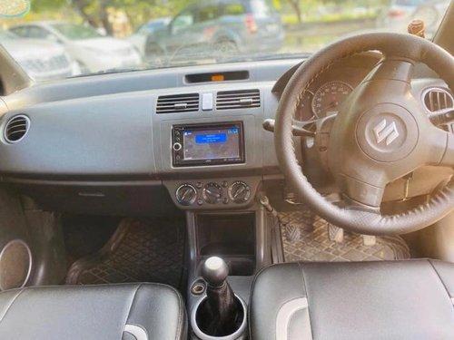 2010 Maruti Suzuki Swift VXI MT for sale in New Delhi