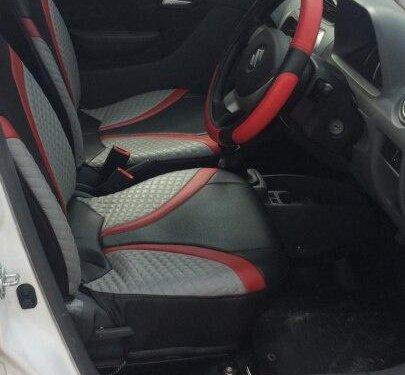 Used Maruti Suzuki Alto 800 VXI 2016 MT for sale in Ajmer