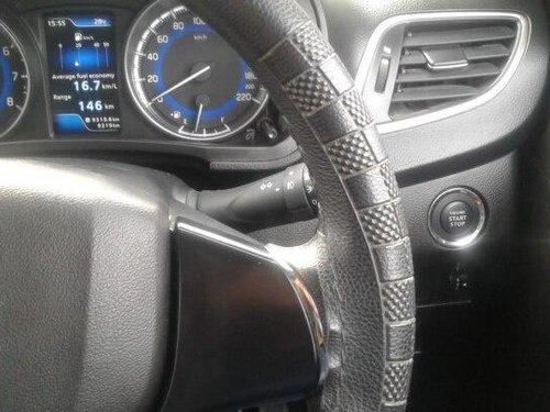 Used 2019 Maruti Suzuki Baleno Zeta MT for sale in Indore