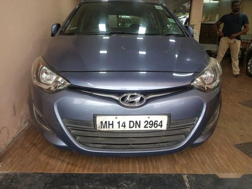 Hyundai i20 Active 1.4 2012 MT for sale in Pune