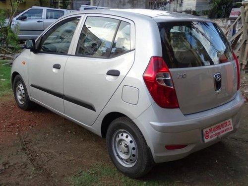 Hyundai i10 Magna 1.1L 2015 MT for sale in Kolkata