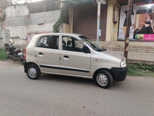 Hyundai Santro Xing XL eRLX Euro III 2006 MT for sale in Coimbatore