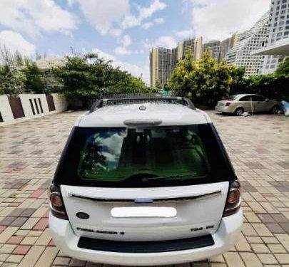 Used 2015 Land Rover Freelander 2 TD4 SE AT for sale in Pune