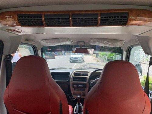 Maruti Suzuki Eeco 2018 MT for sale in New Delhi