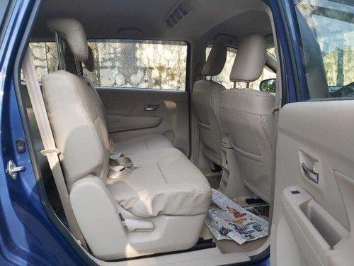 Used Maruti Suzuki Ertiga 2019 MT for sale in Mumbai