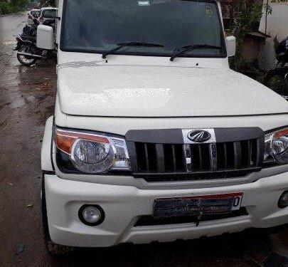 2020 Mahindra Bolero MT for sale in Jodhpur