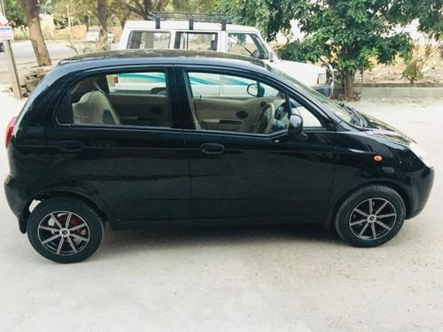 2010 Chevrolet Spark  1.0 PS MT for sale in Bangalore