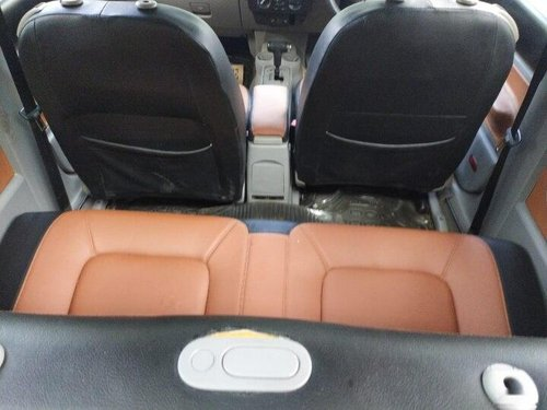 Volkswagen Beetle 2.0 2010 AT for sale in Gurgaon