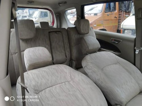Maruti Suzuki Ertiga ZDI 2013 MT for sale in Thane -5