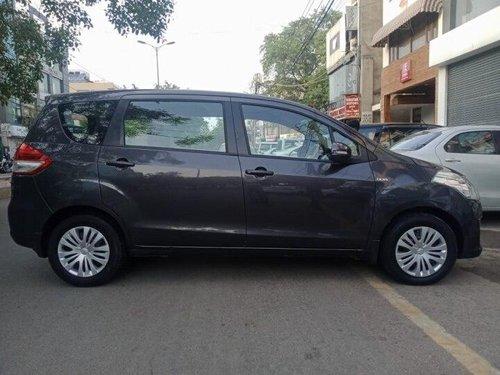 Maruti Suzuki Ertiga VDI 2014 MT for sale in New Delhi