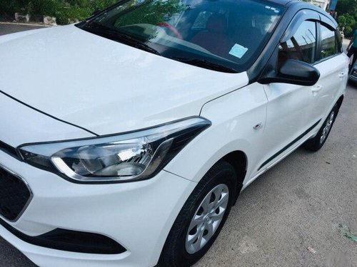Hyundai i20 Magna 1.4 CRDi 2015 MT for sale in New Delhi -8