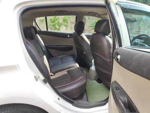 Used 2011 Hyundai i20 1.2 Asta MT for sale in Mumbai