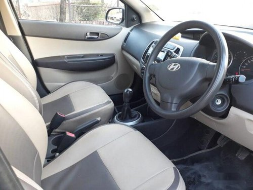 Used Hyundai i20 Magna 1.4 CRDi 2013 MT for sale in Pune
