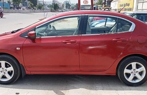 Used Honda City 1.5 S MT 2009 MT for sale in Hyderabad