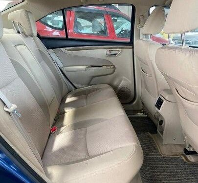 Maruti Suzuki Ciaz 1.4 Zeta 2019 MT for sale in Noida