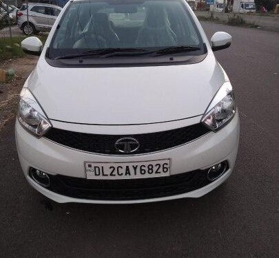 Used 2018 Tata Tiago MT for sale in Ghaziabad