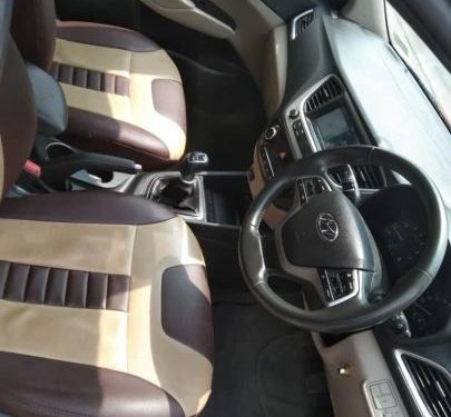 Used 2019 Hyundai Verna MT for sale in Thane