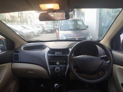 Hyundai Eon Era 2016 MT for sale in Noida