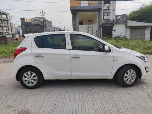 Hyundai i20 Asta 1.2 2012 MT for sale in Indore