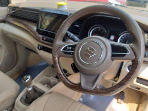 Maruti Suzuki Ertiga 2019 MT for sale in Mumbai