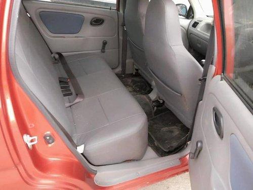 Maruti Suzuki Alto K10 VXI 2012 MT for sale in Kolkata