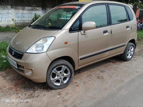 Used 2008 Maruti Suzuki Zen Estilo MT for sale in Kolkata