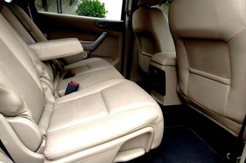 Used 2018 Ford Endeavour AT for sale in Gurgaon