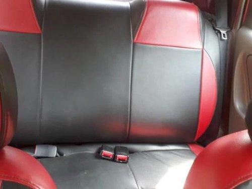 Maruti Suzuki Alto VXi 2008 MT for sale in Mumbai