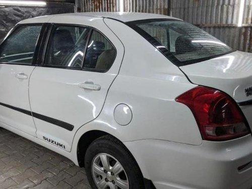 Used Maruti Suzuki Swift Dzire 2010 MT for sale in Pune