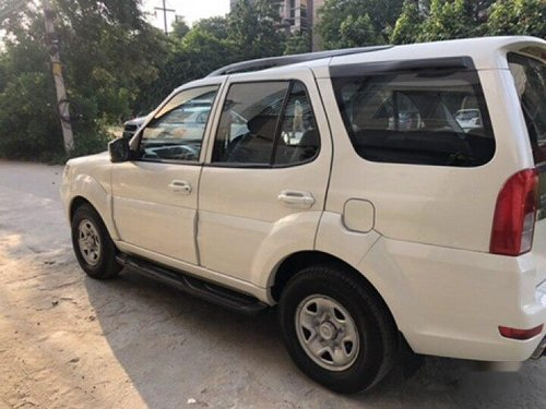 Tata Safari Storme LX 2013 MT for sale in New Delhi-5