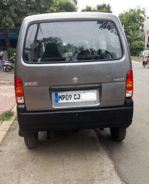 Maruti Eeco 7 Seater STD 2011 MT for sale in Indore