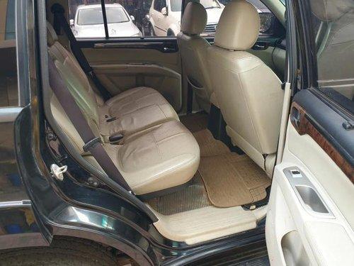 2015 Mitsubishi Pajero Sport Sport 4X2 AT in Mumbai