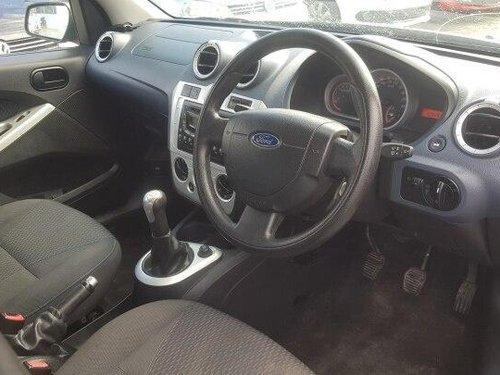 2013 Ford Figo 1.2P Titanium Opt MT for sale in Pune