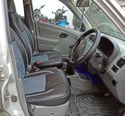 Used 2012 Maruti Suzuki Alto K10 LXI MT for sale in New Delhi