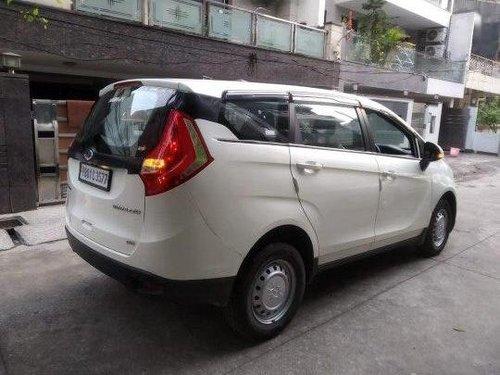 Mahindra Marazzo M2 2019 MT for sale  in New Delhi