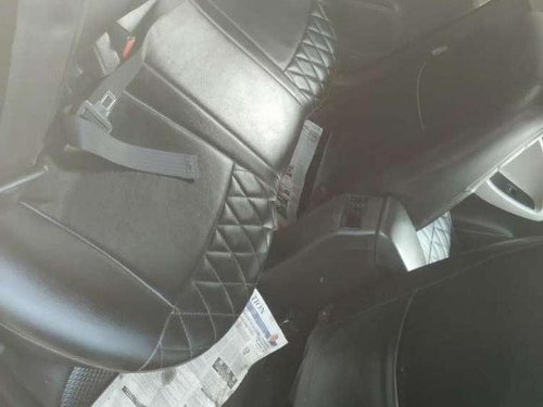 Used Hyundai Elite i20 Magna 1.2 2014 MT for sale in Chennai