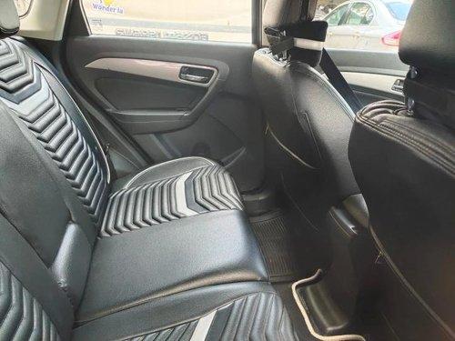2017 Maruti Suzuki Vitara Brezza ZDi Plus MT in Hyderabad
