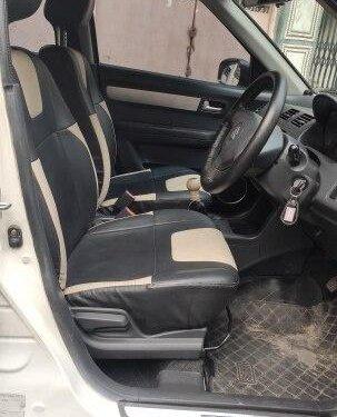 2011 Maruti Suzuki Swift VDI MT for sale in Kolkata