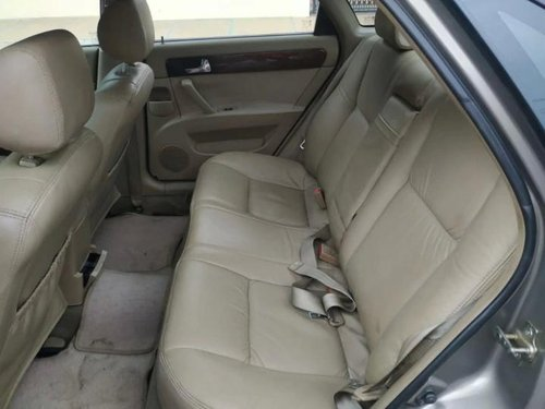 2012 Chevrolet Optra Magnum 2.0 LT for sale in Bangalore