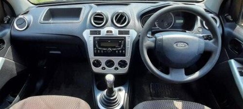 2011 Ford Figo Diesel ZXI MT for sale in Gurgaon