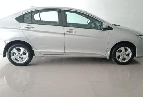 Used 2014 Honda City i-VTEC V MT for sale in Ranchi