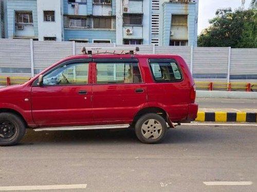 Used 2011 Chevrolet Tavera Neo MT for sale in Mumbai