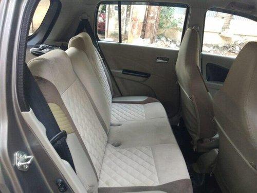 2015 Maruti Suzuki Celerio VXI AT for sale in Chennai